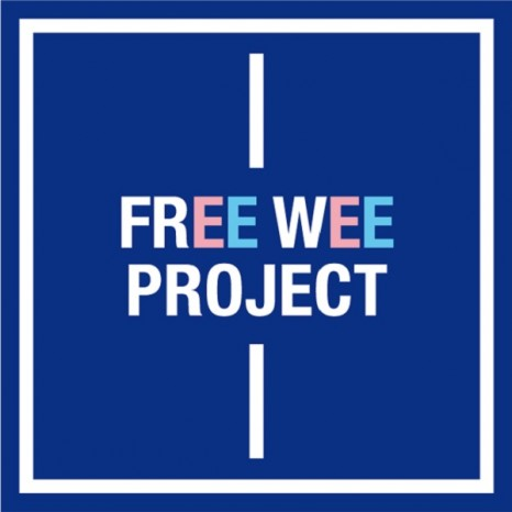 "23-06-2017 – ""The Free Wee Project"" @ Swinton and Grant, Madrid"